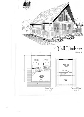 tall+skinny+house+plans+built+in+to+hill - House Design News