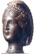 diosa Kontrebia