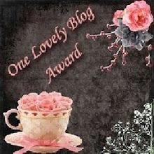 Awards!!!!