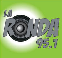 Ciudad Jardín en La Ronda (acá también nos podés escuchar)