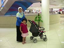 Pulau Pinang 2009