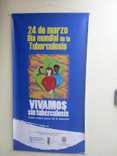 Afiche Oficina OPS