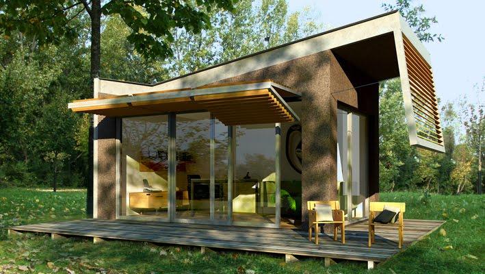 vgtal3design mon bureau dans mon jardin. Black Bedroom Furniture Sets. Home Design Ideas