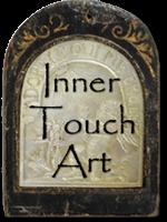 Inner Touch Art