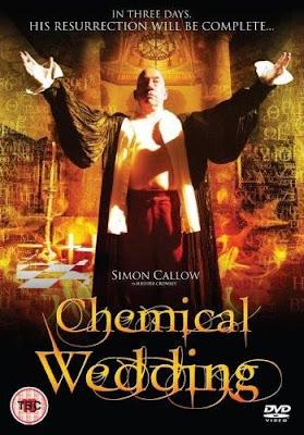 Chemical Wedding (2008)