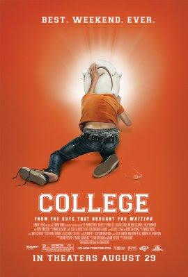 College (2008).
