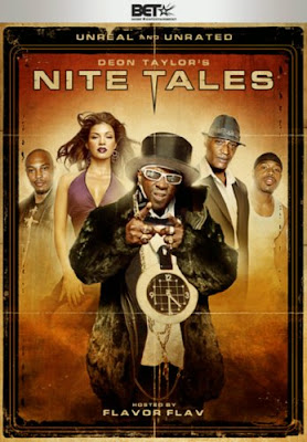 Nite Tales: The Movie (2008)