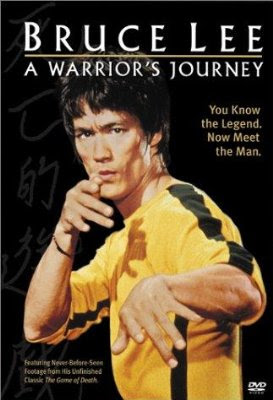 Bruce Lee: A Warrior's Journey (2000)