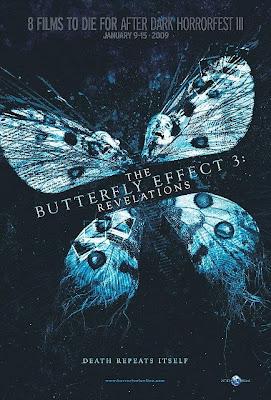 Butterfly Effect: Revelation (2009)
