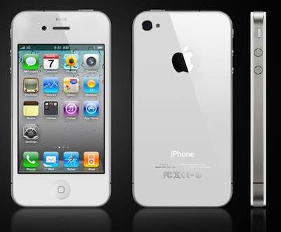 iphone 4 white colour. iphone 4 white color.