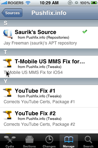 479 · 53 kB · png, Iphone how to fix mms on ios 4 for t mobile users