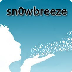 Sn0wbreeze v2.0.2 get update