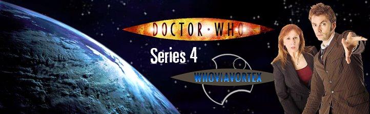 whoviavortextra-doctorwhoseries4