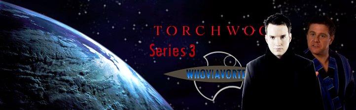 whoviavortextra - torchwood series 3