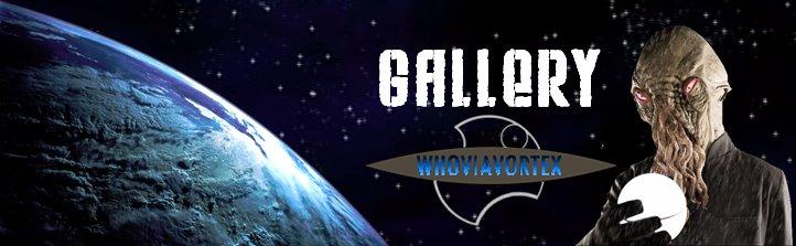 whoviavortextra-gallery
