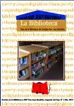 REVISTA DE LA BIBLIOTECA