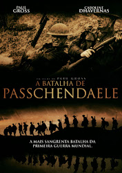 Baixe imagem de A Batalha de Passchendaele (Dual Audio) sem Torrent