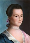 Abigail Adams