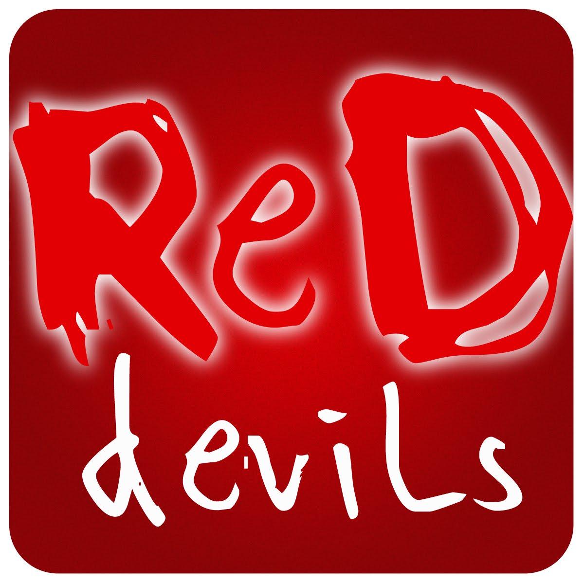 http://2.bp.blogspot.com/_xONIyjJVtHs/TJP760kZZBI/AAAAAAAAAI4/Uh9oMIF2Y4Y/s1600/rd+logo+copy.jpg