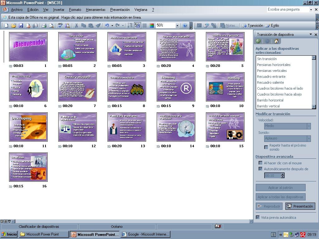 Скачать Ms Office 2010 Торрент С Активатором