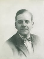 Nijhoff 1924; foto geleend van de KB-site