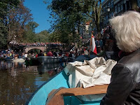 Operaconcrt Oudegracht 14-09-2008-II