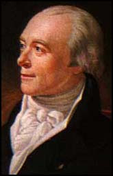Spencer Perceval - where did he died?