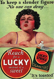 obama health smoking
