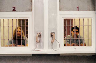prison cell phone ban