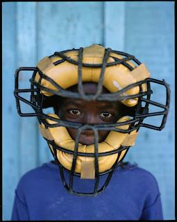 baseball futures