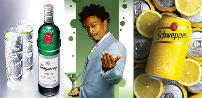 Tanqueray%2520Gin%2520and%2520Tonic.jpg