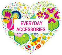 Everyday Accessories