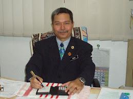 Ramli B. Othman