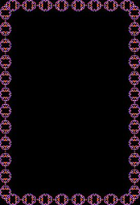 Presentes De Natal Para Imprimir E Colorir together with 3939 together with Riscos De Natal Para Pintura Em Tecido further Desenhos Docinhos De Brigadeiro Colorir moreover Frame Simples. on baixar imagens para facebook