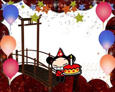 http://2.bp.blogspot.com/_xOnMm_HrFWQ/SwGBtRWpVYI/AAAAAAAAPSU/FT3AFw1gHX0/s400/Pucca+festa+de+aniversario2.jpg