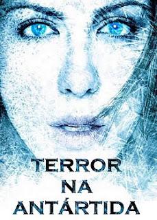 Assistir Filme Online – Terror Na Antártida