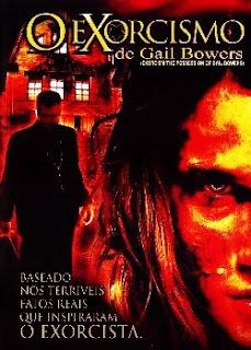 Assistir: O Exorcismo de Gail Bowers Online Gratis