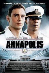 Assistir - Annapolis – Dublado Online