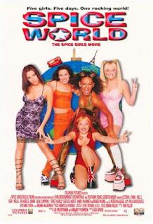Assistir: O Mundo das Spice Girls – Filmes Online