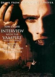 Assistir Filme Online – Entrevista com o Vampiro