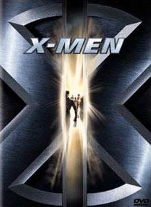 X-Men – O Filme Dublado 2000