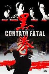 Contato Fatal Dublado