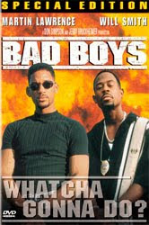 Assistir - Bad Boys – Dublado Online