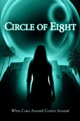 Circle of Eight – Legendado