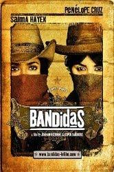 Bandidas – Dublado