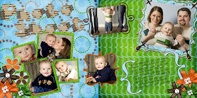 http://scrappycocoa.blogspot.com/2009/04/boymeetsgirl-elements.html