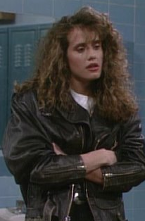 being zack morris essay 8 reasons why zack morris is a monster everyone just loves zack morris he would take a chance on slater's life being ruined and possible criminal charges.
