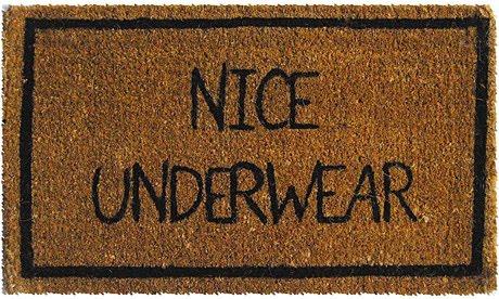 [nice+underwear]