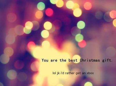 [christmas+gift]