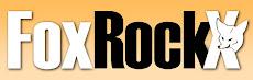 FoxRockx